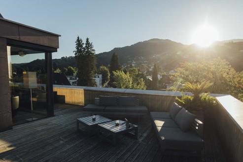 Sonnenaufgang-hotelsonne_fs20-21.jpg