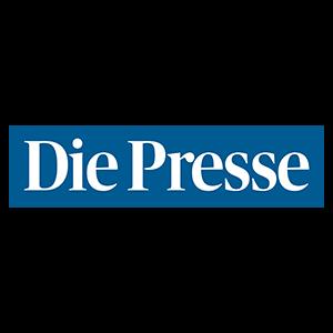 Die-Presse.png