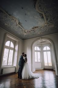 Hochzeit_Irini&Patrick_fs20-60.jpg