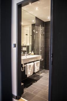 Zimmer-hotelsonne_fs20-10.jpg
