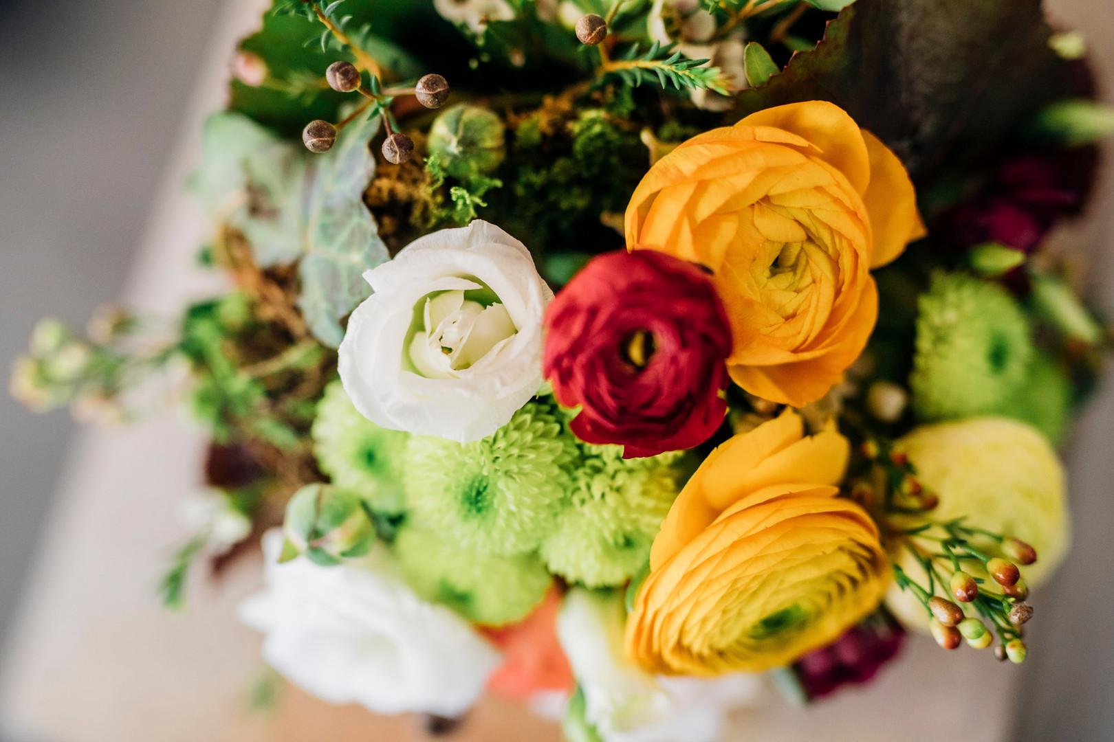 Blumen5-41.jpg