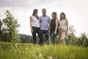 Familienfotos (2).jpg