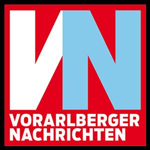 Vorarlberger-Nachrichten.png