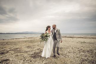 Brautpaarshooting am See (4).jpg