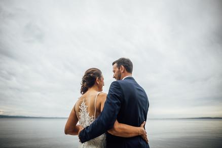 Hochzeit_02.10.2020_fs20-34.jpg