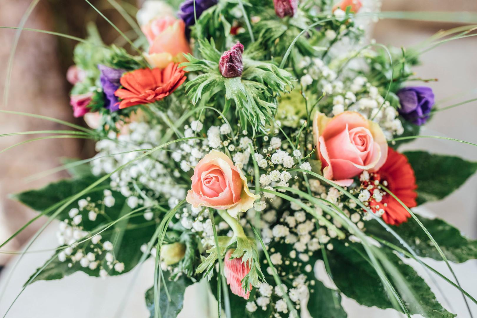 Blumen4_fs19-20.jpg