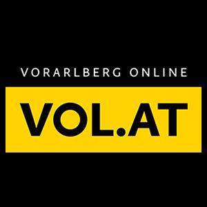 vol.at.png