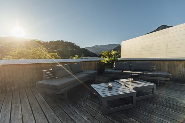 Sonnenaufgang-hotelsonne_fs20-32.jpg