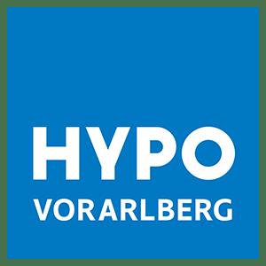 Hypo-Vorarlberg-min.png