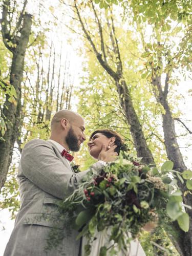 Brautpaarshooting am See (1).jpg