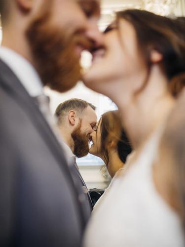 Hochzeit_Irini&Patrick_fs20-47.jpg