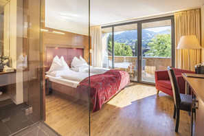 Zimmer-hotelsonne_fs20-2.jpg