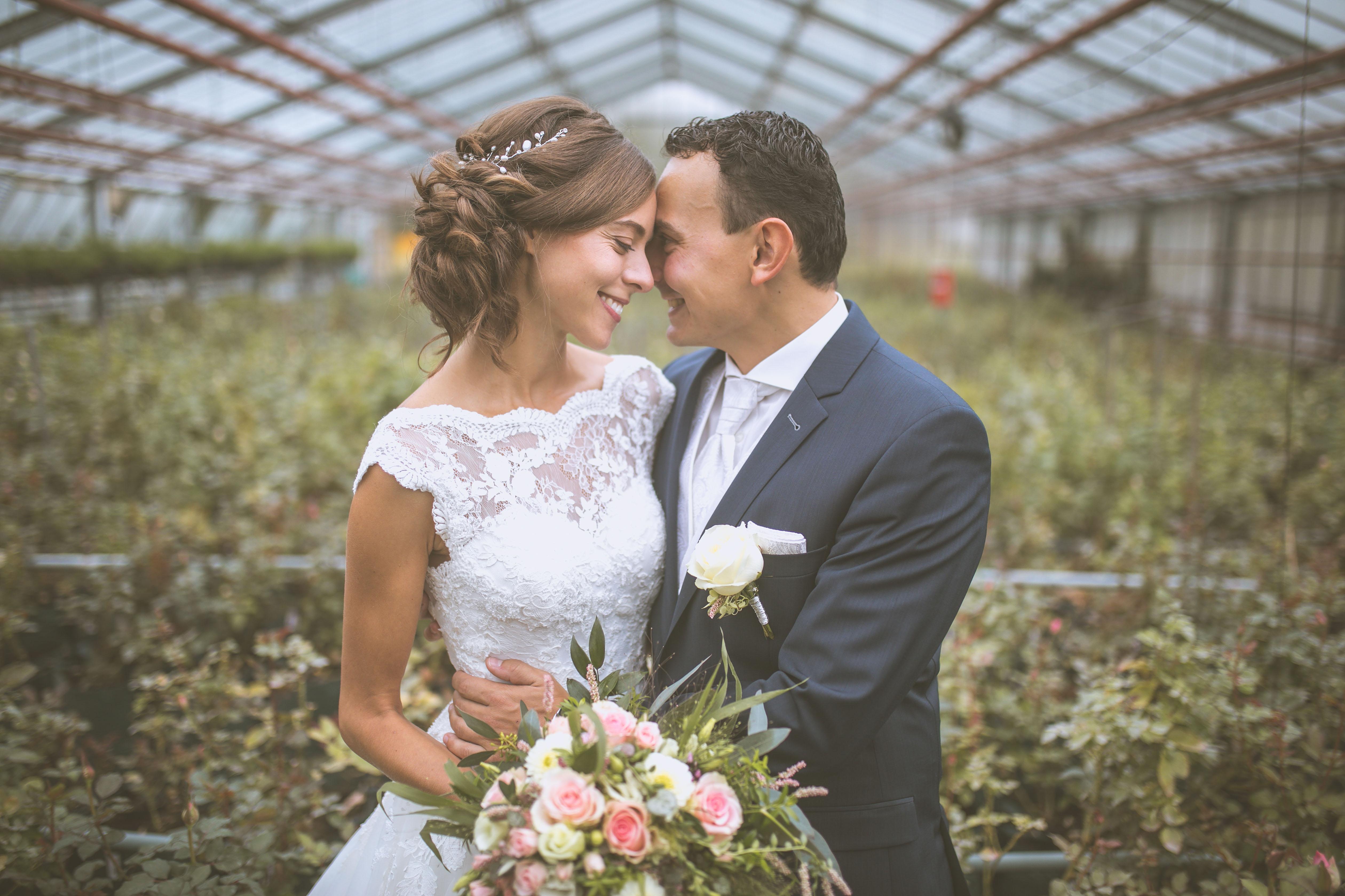 wer besucht mein facebook profil am meisten wedding