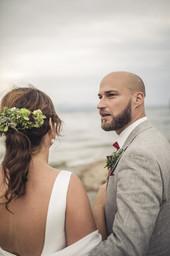Brautpaarshooting am See (2).jpg