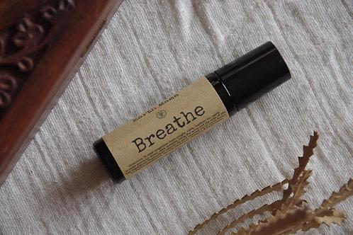 Breathe Roller