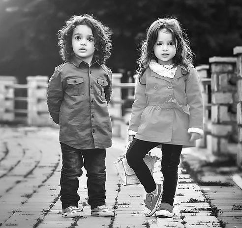childrenswear MANUFACTURER UK