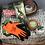 Thumbnail: Gardening Gift Basket