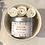 Thumbnail: Plant Pot Gift Basket