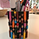 Thumbnail: Recycled Pencil Pot