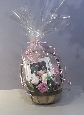 Gift Baskets and Gift Sets
