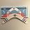 Thumbnail: Retro Wooden Boomerang