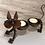 Thumbnail: Cat Tea Light Holder