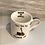 Thumbnail: Tell 'Em To Pluck It Mug