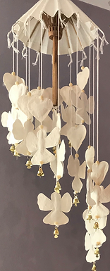 Sun Catchers and Mobiles