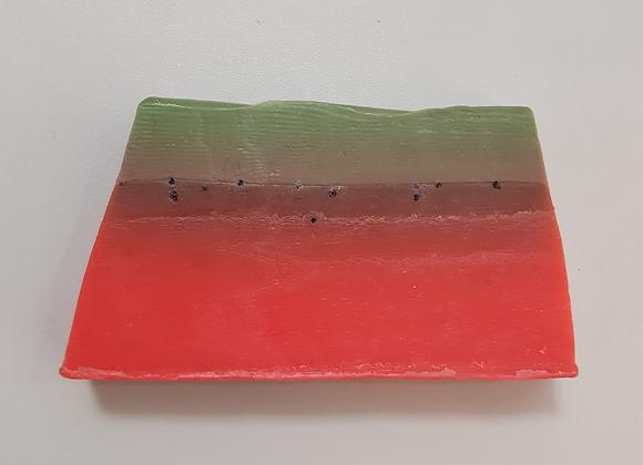Tropical Paradise watermelon