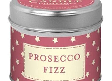Prosecco Fizz