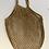 Thumbnail: Retro String Shopper Bag