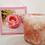 Thumbnail: Himalayan Salt Tea Light Holder
