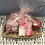 Thumbnail: Build Your Own Bespoke Gift Hampers