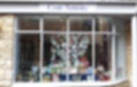 Shop_edited.jpg