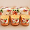 Thumbnail: Floral Scented Candles Gift Box