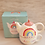Thumbnail: Enjoy A Cup Of Positivitea Teapot For One