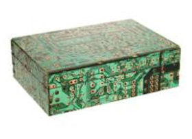 Circuit Board Box
