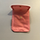 Thumbnail: Face Cover and Hand Sanitiser Pouch