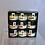 Thumbnail: Tracklements Mini Jar Gift Set