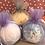 Thumbnail: Fig & Cassis Bath Bomb