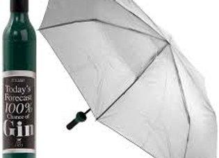 Novelty Umbrella