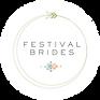 festivalbrides_blog.png