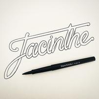 calligraphie-tampon-prenom