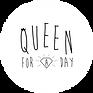 queenforaday.png