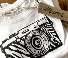 t-shirt-cadeau