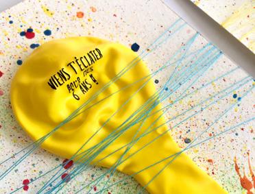 invitation-anniversaire-ballon