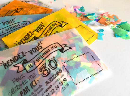 invitation-fete-confetti