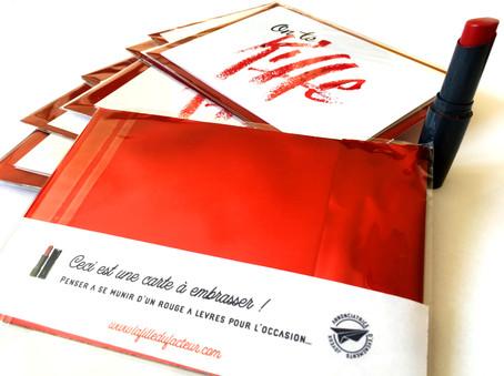 carte-cadeau-bisous-rouge-a-levre