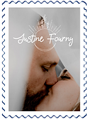 justine_fourny_edited.png