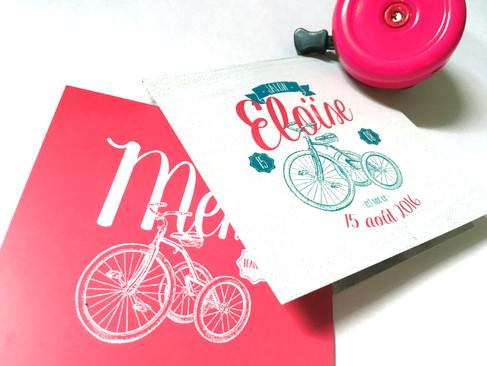faire-part-tricycle